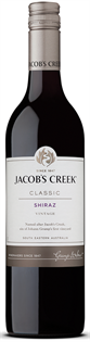 Jacob's Creek Shiraz Classic 2015 1.50l